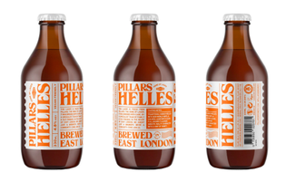 pillars_brewery_bottles_03.jpg