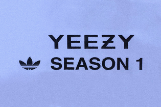 Kanye-West-x-adidas-YEEZY-SEASON-1-Pricing-Logo-Highsnobiety_960.png