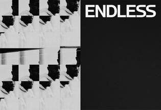 endless-fo_egger_1169.jpeg