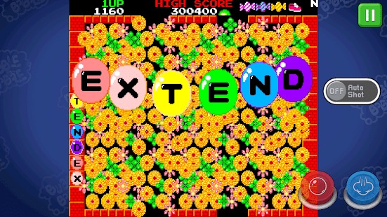 com.mobirix.jp.bubblebobble1.sc2.2021-03-25-18-55-58.jpg