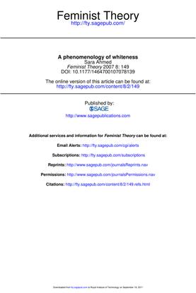 phenomenology-of-whiteness.pdf