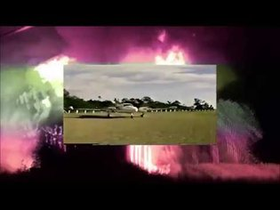 Freddie Dredd - Opaul (Prod. Ryan C)
