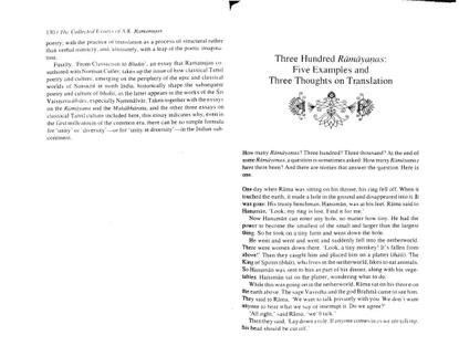 three-hundred-ramayanas-a-k-ramanujan.pdf