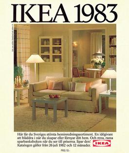 default-1983.jpg