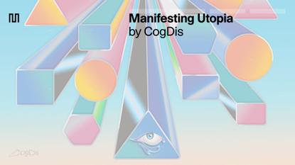 manifesting_utopia_by_cogdis.pdf