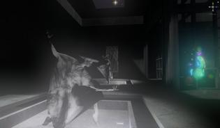 Data Mutations | Interactive Art