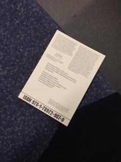 Parrhesiades, Volume 1, ed. Lynton Talbot, 2019–2020