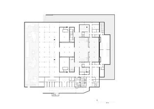 neue-nationalgalerie-overhaul-david-chipperfield-mies-van-der-rohe_dezeen_2364_floor_plan.jpg