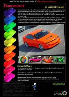 fluorescent-paint-for-car-and-bike.jpg