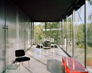 avala-house-ten-architecture-residential-serbia_dezeen_2364_col_6.jpg