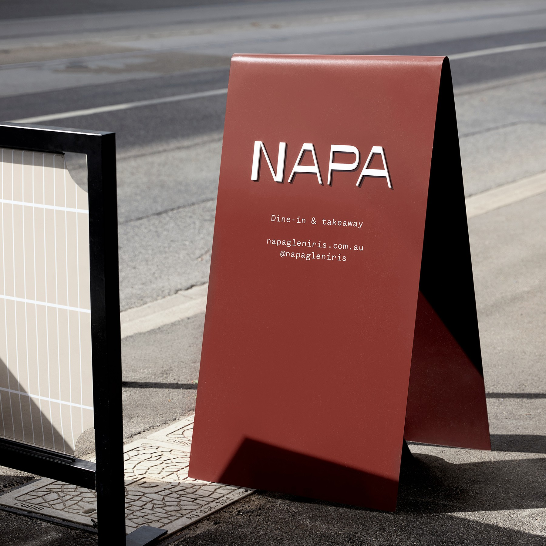 both_napa_4.jpg