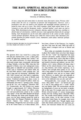 hudson-scott-r_the-rave.pdf