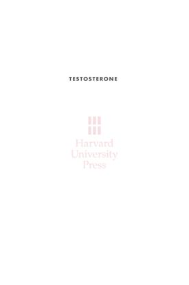rebecca-jordan-young_testosterone-intro.pdf