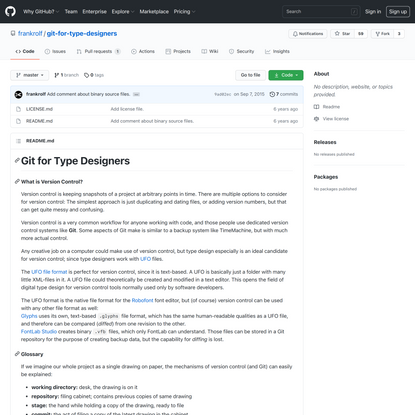 frankrolf/git-for-type-designers