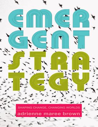 adrienne-maree-brown_emergent-strategy_fractals.pdf