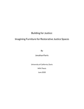 building-for-justice-thesis.pdf
