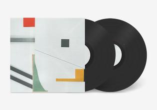 apltronic008_vinyl_pjct.jpg