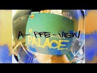 LUCIEN CLARKE A-PRE-VIEW