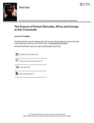 the-erasure-of-ernest-mancoba-africa-and-europe-at-the-crossroads.pdf