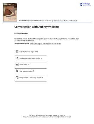 conversation-with-aubrey-williams.pdf