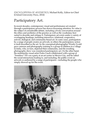 participatory_art-finkelpearl-encyclopedia_aesthetics.pdf