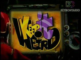 YTV 1998-2002
