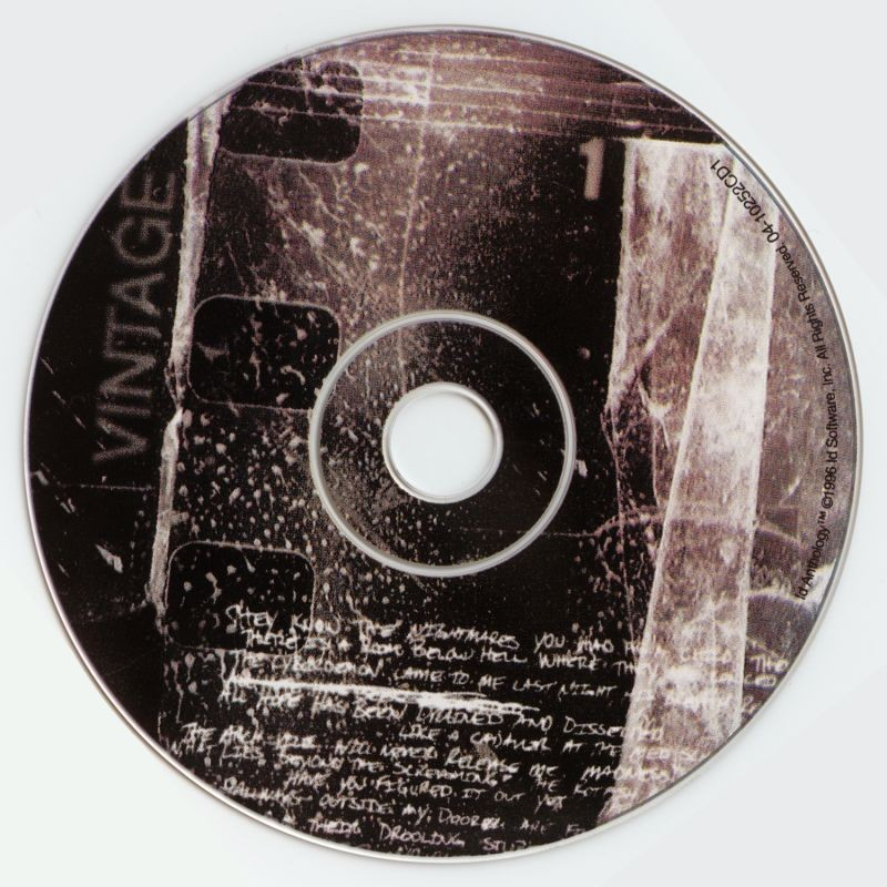 76520-id-anthology-dos-media.png