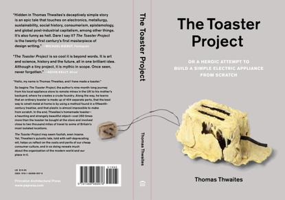 toaster_project-thomas_thwaites-complete.pdf