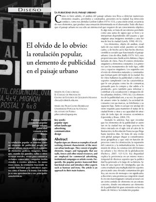 articulo-el-olvido-de-lo-obvio.pdf