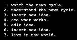 news, idea, live, world