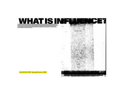 what-is-influence-busta.pdf