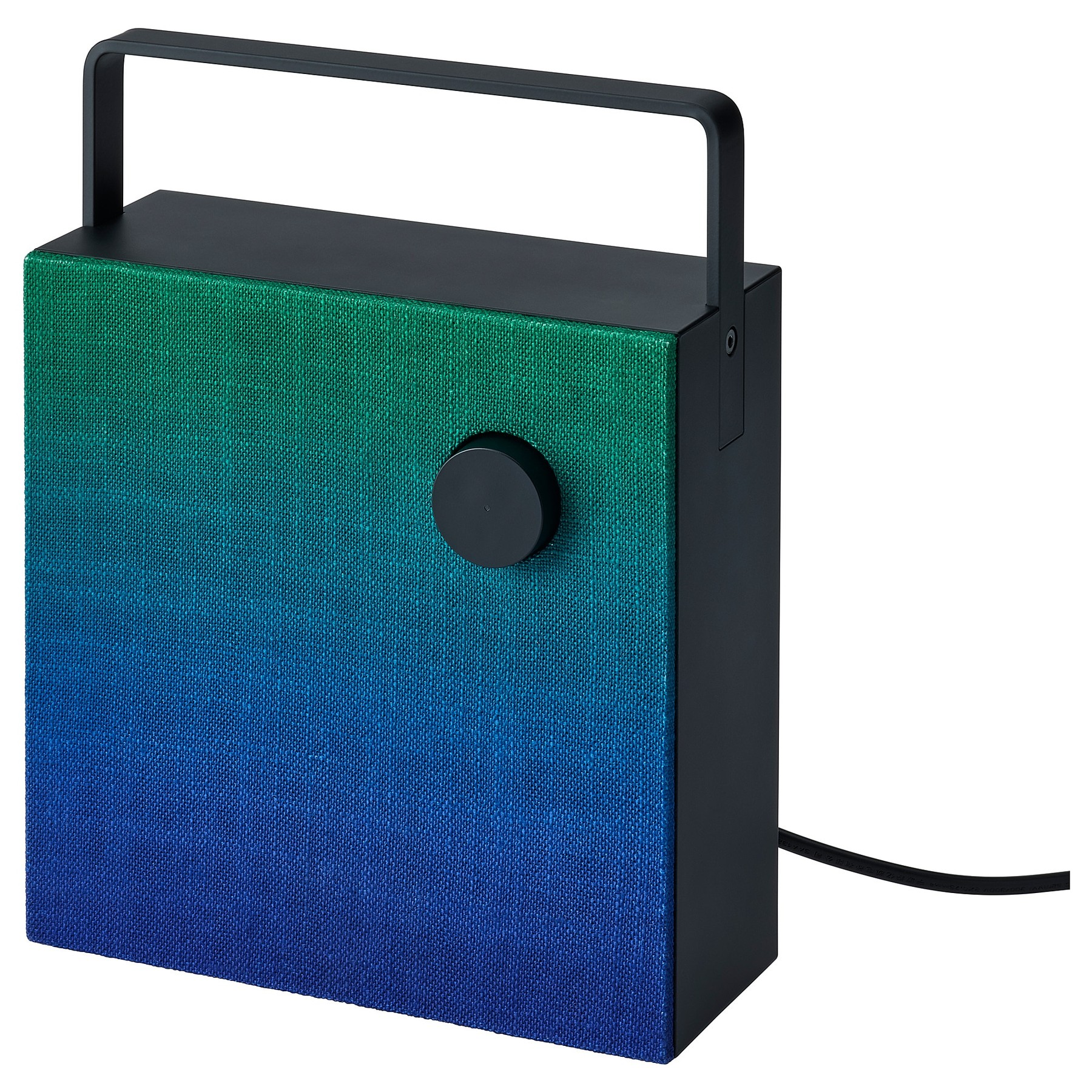 eneby-front-for-bluetooth-speaker-green__0914225_pe783875_s5.jpg?f=g