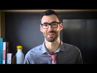 How to do a user interview (from Google Ventures updated)
