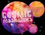Cosmic Possibilities: An Intergalactic Youth Guide to Abolition