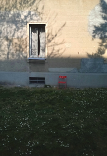 red_chair_by_a_window_at_5.37pm.jpg