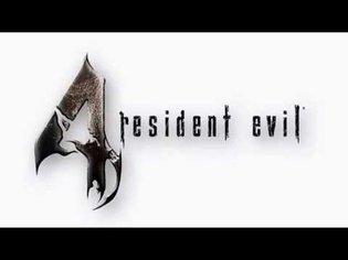 Resident Evil 4 (SOUNDTRACK) Serenity (1 Hour)