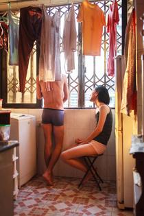 ignant_photography_wenjun_chen_yanmei_jiang_me_and_me12-1440x2158.jpg