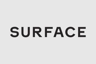 surface155-javaslehn-7.jpg
