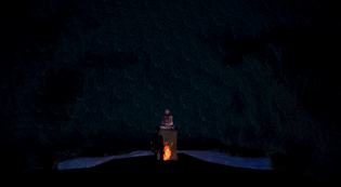 grotto_cave.png