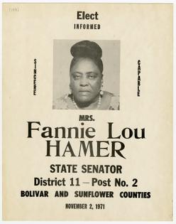 1200px-Elect_Mrs._Fannie_Lou_Hamer,_state_senator_(26394444955).JPG