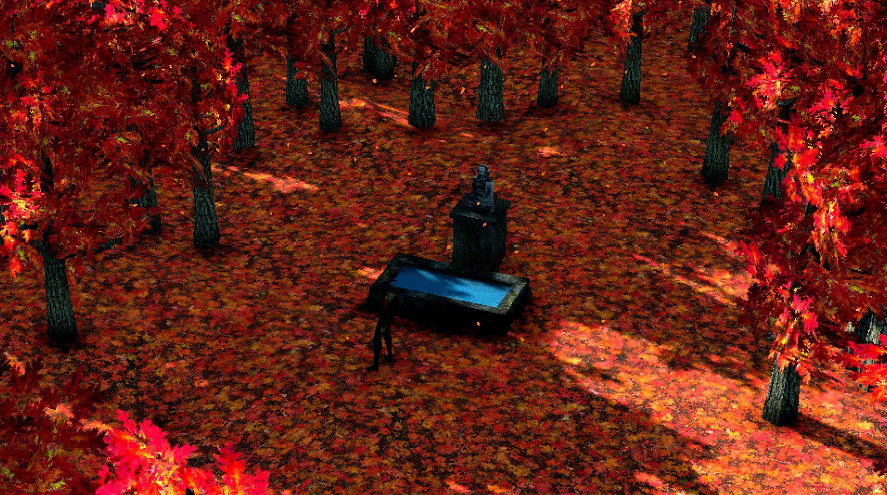forest_clearing_2.png