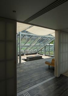 content_plain-magazine-camouflage-house-japan-architecture-06.jpg?w=1600-ssl=1