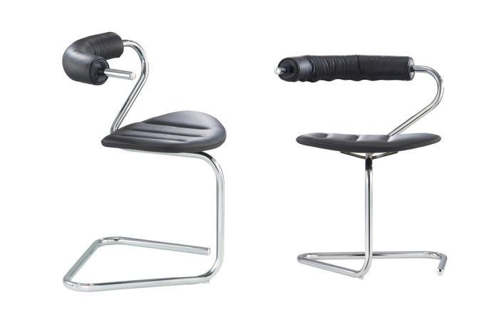 b5-einschwinger-stuhl-stefan-wewerka-tecta.jpg