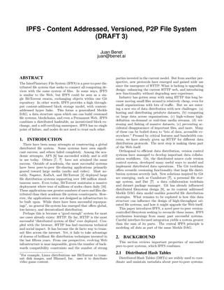 ipfs-p2p-file-system-1-.pdf