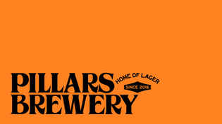 pillars_brewery_logo_with_date.png