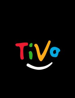 1200px-tivo_logo_2011_rgb.svg.png