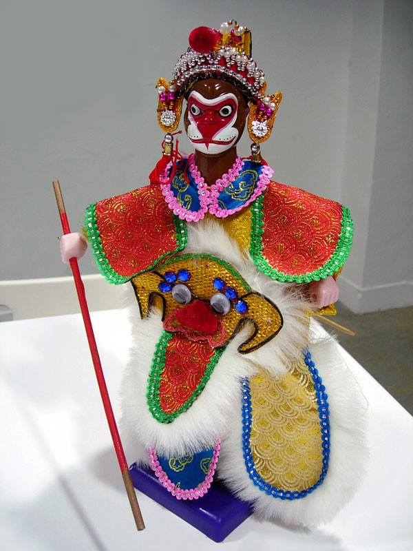 taiwan-puppet-monkey-god2.jpg