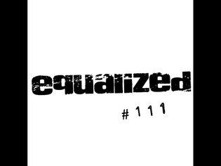 EQD - Equalized #111 01