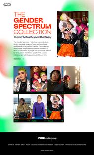 gender-spectrum-page.jpg