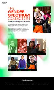 gender-spectrum-page-hover-examples.jpg